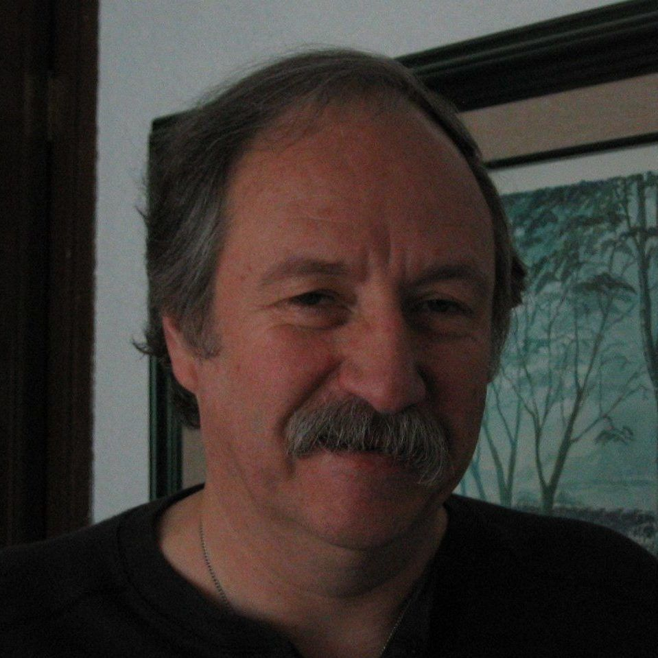 Jacobo-Neuman