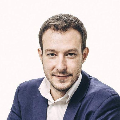 Juan-Merodio