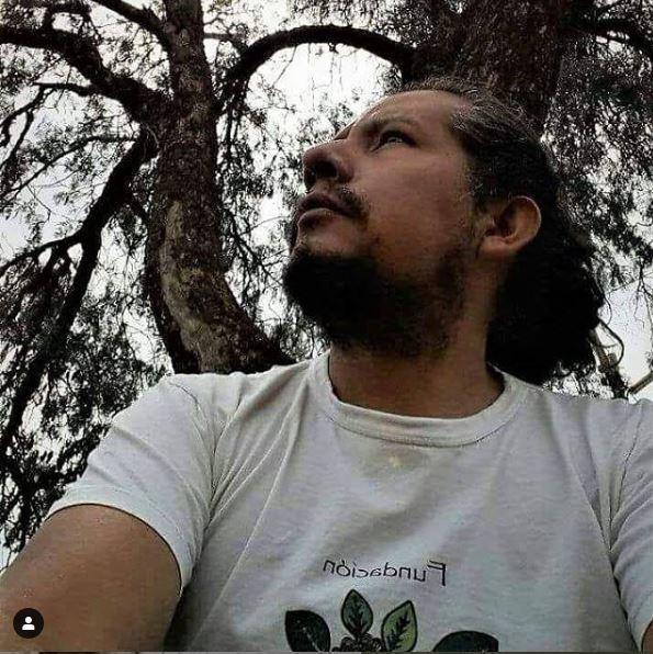 Rodrigo-Hormiga
