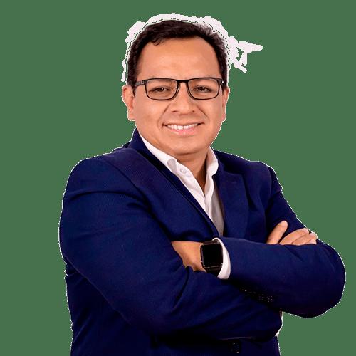 Ernesto-Resendiz