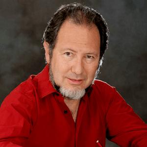 Jorge-Zavala